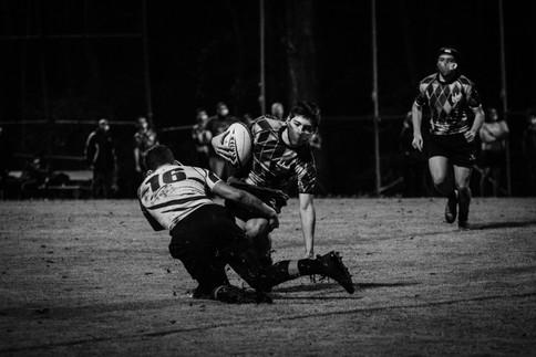 20-12-5 Rugby-47.jpg