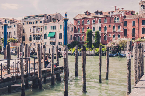 Venice wm-0108.jpg