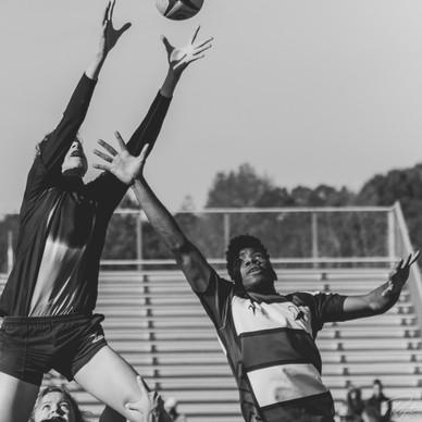 Hough Rugby-0023.jpg