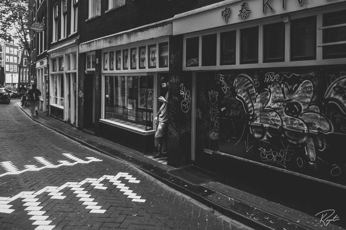Amsterdam wm-0032.jpg