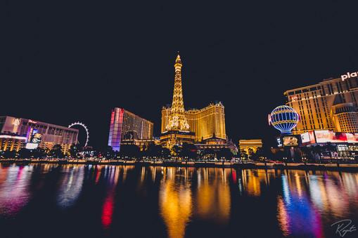 Las Vegas website-0067.jpg