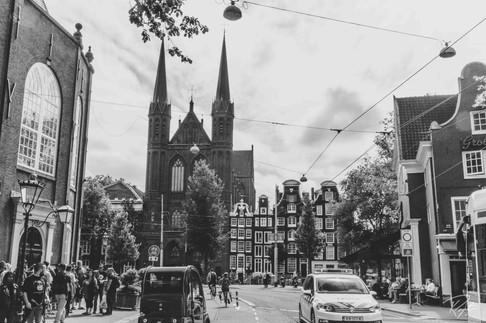 Amsterdam wm-0080.jpg