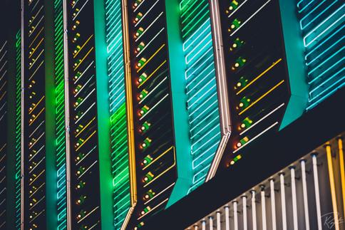 Las Vegas website-0006.jpg