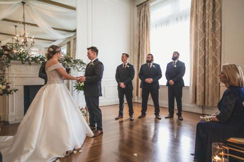 Richard Wedding Digital-130.jpg