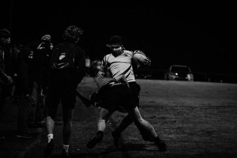20-12-5 Rugby-19.jpg