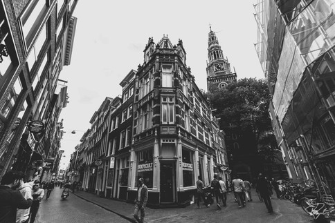 Amsterdam wm-0035.jpg