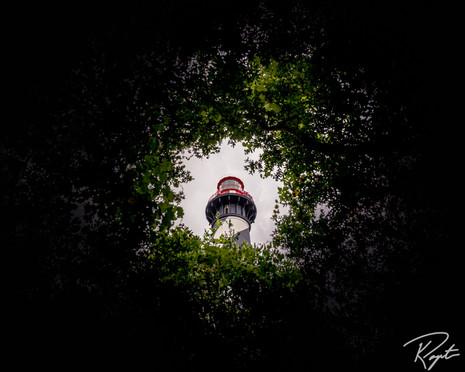 St Augustine Lighthouse-1.jpg
