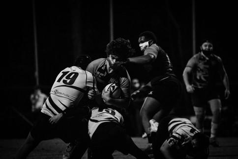 20-12-5 Rugby-20.jpg