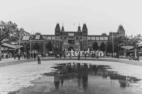 Amsterdam wm-0100.jpg