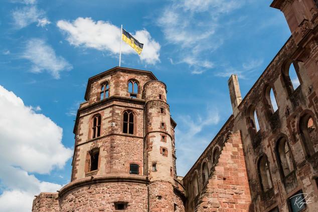 Heidelberg wm-0028.jpg