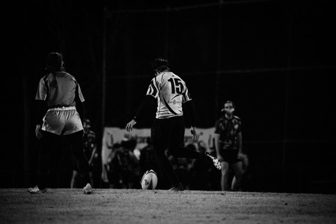 20-12-5 Rugby-43.jpg