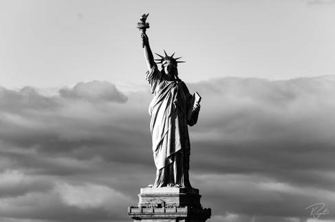 NYC Web-199.jpg