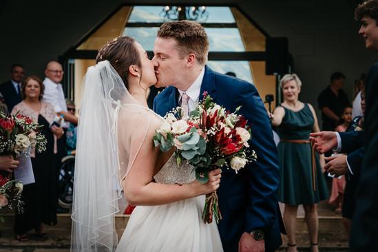 JZ Wedding -222.jpg