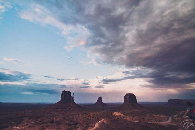 Monument Valley-0021.jpg