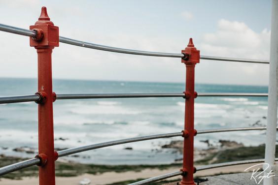 Cape Agulhas wm-23.jpg
