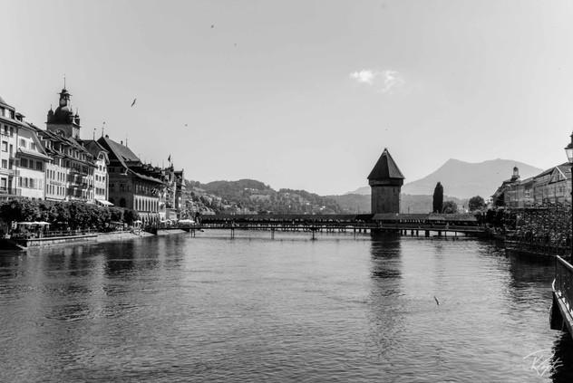 Lucerne wm-0026.jpg