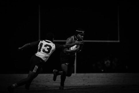 20-12-5 Rugby-36.jpg