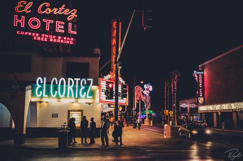 Las Vegas website-0041.jpg