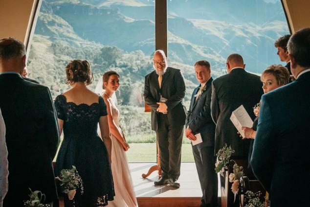 JZ Wedding -178.jpg