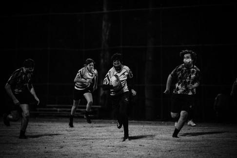 20-12-5 Rugby-50.jpg