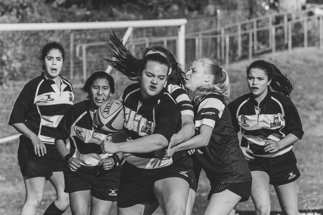 Hough Rugby-0037.jpg