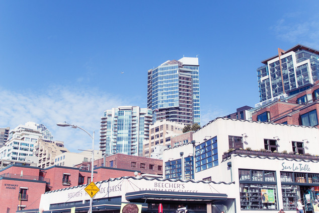 Seattle wm-0008.jpg