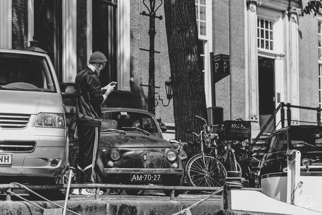 Amsterdam wm-0111.jpg