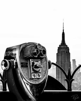 NYC Web-280.jpg