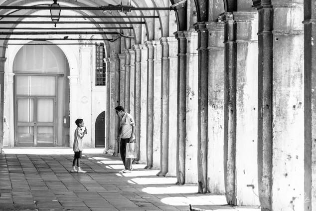 Venice wm-0079.jpg