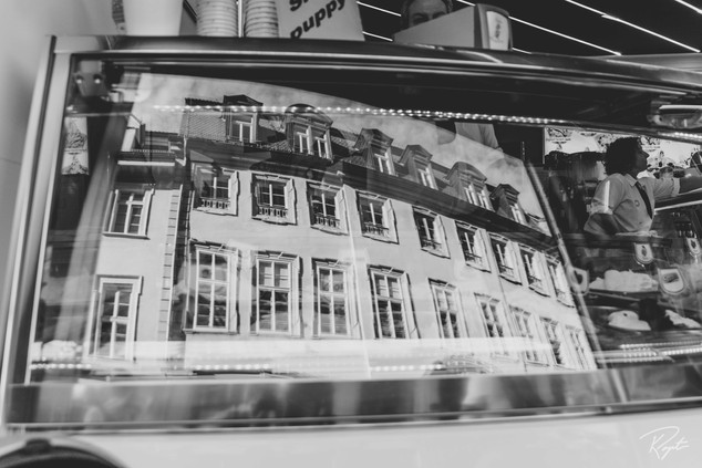 Heidelberg wm-0090.jpg