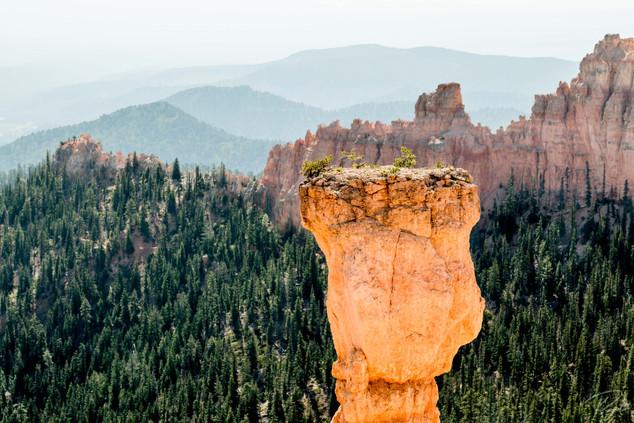 Bryce Canyon wm-0012.jpg