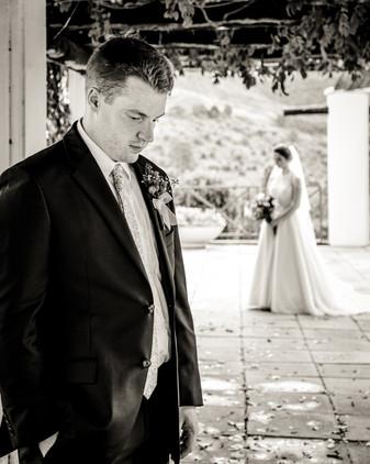 JZ Wedding -311.jpg