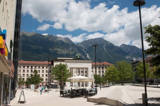 Innsbruck wm-0034.jpg