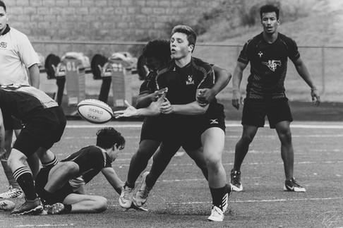 Hough Rugby-0014.jpg
