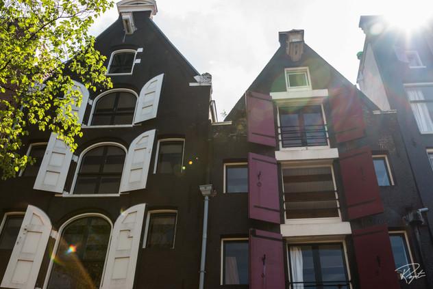 Amsterdam wm-0117.jpg