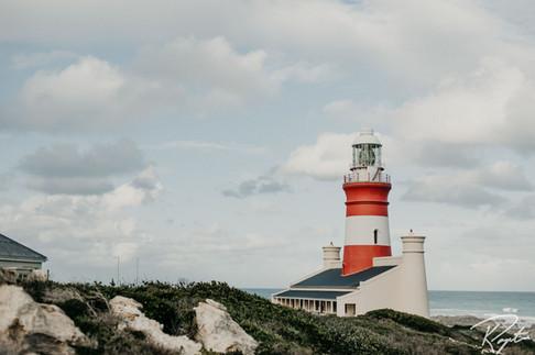 Cape Agulhas wm-33.jpg