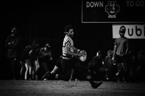 20-12-5 Rugby-49.jpg
