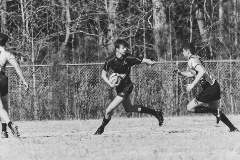 Hough Rugby-0005.jpg