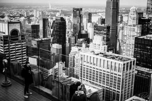 NYC Web-289.jpg