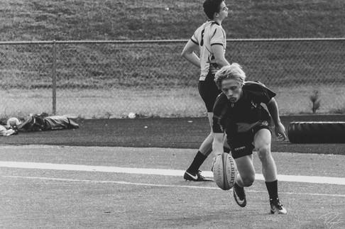 Hough Rugby-0008.jpg