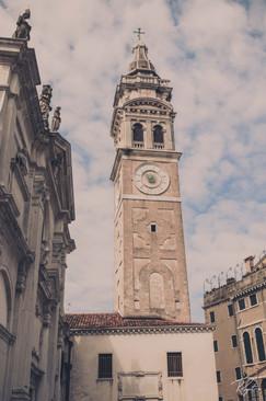 Venice wm-0046.jpg