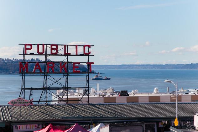 Seattle wm-0004.jpg