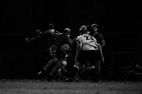 20-12-5 Rugby-12.jpg