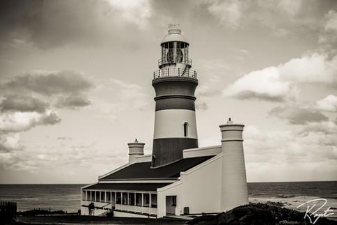Cape Agulhas wm-32.jpg