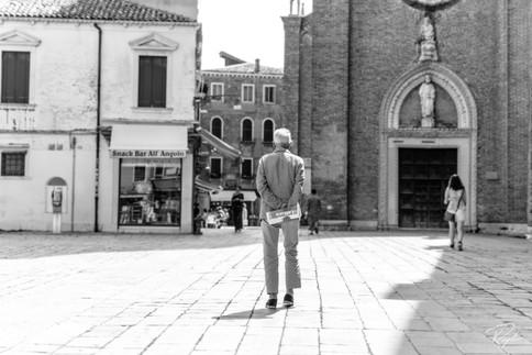 Venice wm-0128.jpg