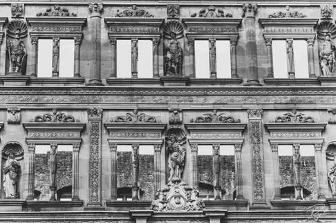 Heidelberg wm-0065.jpg