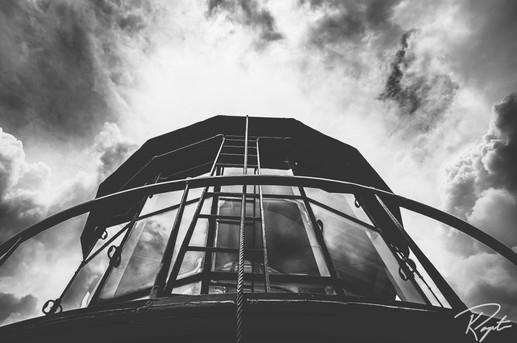 St Augustine Lighthouse-25.jpg