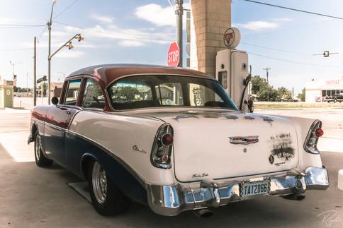 Texas car wm-0009.jpg