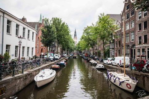 Amsterdam wm-0070.jpg