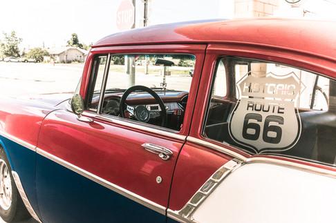 Texas car wm-0010.jpg